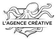L'agence créative Bordeaux