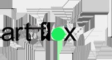Art Flox agenda et annuaire des arts en Aquitaine