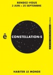 Exposition CONSTELLATION.S