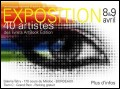 expositiongalerietatry.jpg - Exposition ArtBook Edition